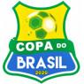 Copa do Brasil LF