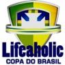 2017. Copa Lifeaholic do Brasil
