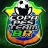 COPA PES TEAM BR 2