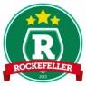 Copa Rockefeller 2015
