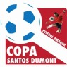 COPA SANTOS DUMONT