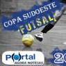 Copa Sudoeste de Futsal