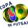 Copa Sudoeste de Futsal 2016
