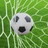 Copa Sudoeste Sicredi de Futebol