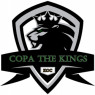 Copa The Kings | 2018