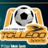 Copa Tolledo Sports