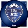 Copa TV Goiânia Band