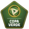 Copa Verde 2021 (Simulador)