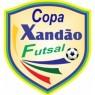 COPA XANDÃO DE FUTSAL 2016
