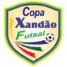 Copa Xandão de Futsal 2017