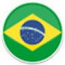 Cup Brazil 8° Temporada