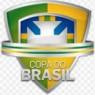 Cup Of Brazil 8° Temporada
