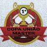 DESAFIO COPA UNIÃO DE MASTER 2017