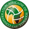 Eliminatorias Da Africa
