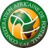 Eliminatórias da África