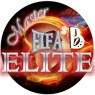 TP4 Liga Elite Série B