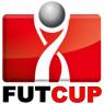FutCup 2018