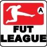 FutLeague A 2019