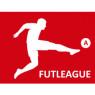 FutLeague A 2020