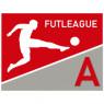 FutLeague A 2021