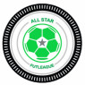 FutLeague All Stars 2019