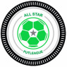 FutLeague All Stars 2021