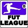 FutLeague B 2019