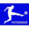 FutLeague B 2020