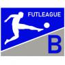 FutLeague B 2021