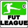 FutLeague C 2019