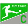 FutLeague C 2021
