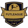 FutLeague Championship 2020
