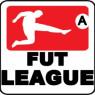 FutLeague A 2018
