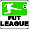 FutLeague C 2018