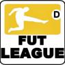 FutLeague D 2018