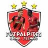 FutPalpites - Campeonato Alemão - 4° Temp.
