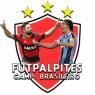 FutPalpites - Campeonato Brasileiro - 4° Temp.