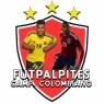 FutPalpites - Campeonato Colombiano - 4° Temp.