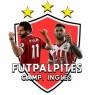 FutPalpites - Campeonato Inglês - 4° Temp.