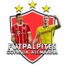 FutPalpites - Copa da Alemanha - 4° Temp.