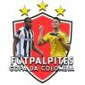 FutPalpites - Copa da Colômbia - 4° Temp.