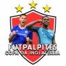 FutPalpites - Copa da Inglaterra - 4° Temp.