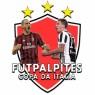 FutPalpites - Copa da Itália - 4° Temp.