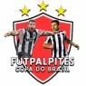 FutPalpites - Copa do Brasil - 4° Temp.