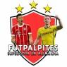 FutPalpites - Supercopa da Alemanha - 4° Temp.