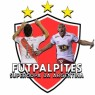 FutPalpites - Supercopa da Argentina - 4° Temp.
