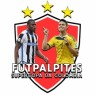 FutPalpites - Supercopa da Colômbia - 4° Temp.