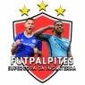 FutPalpites - Supercopa da Inglaterra - 4° Temp.