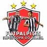 FutPalpites - Supercopa do Brasil - 4° Temp.