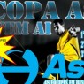 GERAL COPA ASES